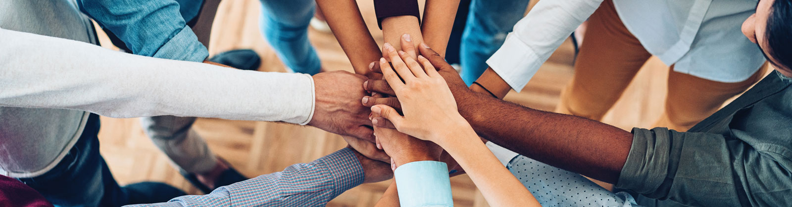 Benefits of Intercultural Competence Leadership