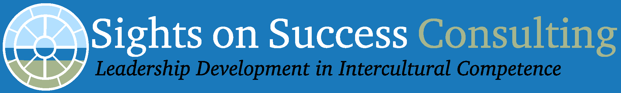 Sights on Success Consulting